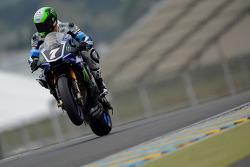 24 Saat Le Mans Moto