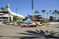 Landry Racing