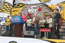 Terry Labonte reflects on his career