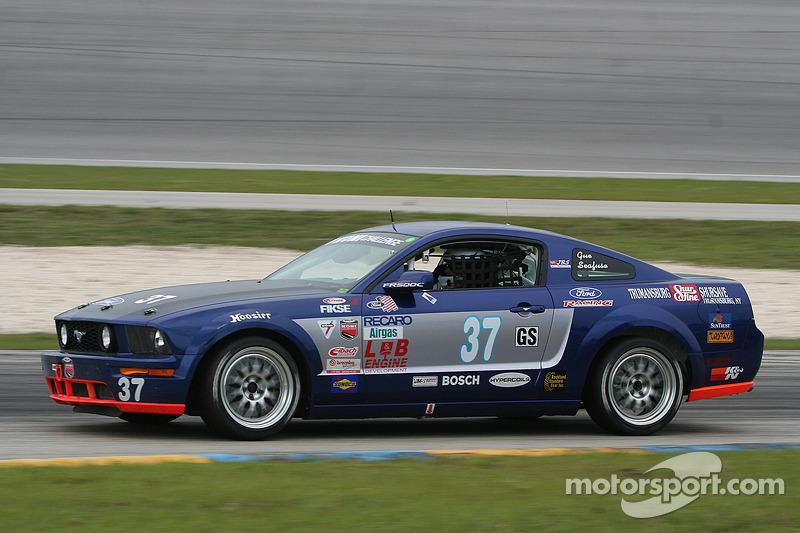 general-37-jbs-motorsports-mustang-gt-ji