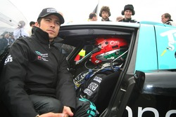 Christian Montanari, Miguel Ramos