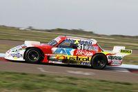 JPG Racing