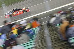 Tony Stewart, Stewart Haas Racing, Chevrolet