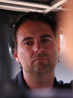Брайан Херта, Bryan Herta Autosport Honda