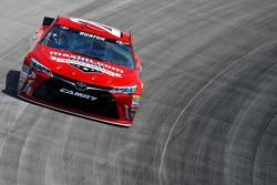 Jeb Burton, BK Racing, Toyota