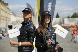 Motorsport.com Ladies