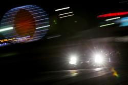 #30 Extreme Speed Motorsports Ligier JS P2: Скотт Шарп, Девід Хайнемайер Ханссон, Райан Далзіл