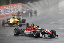 25 Ленс Стролл, Prema Powerteam Dallara Mercedes-Benz