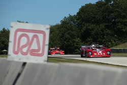 1972 Ferrari 312-Sparling