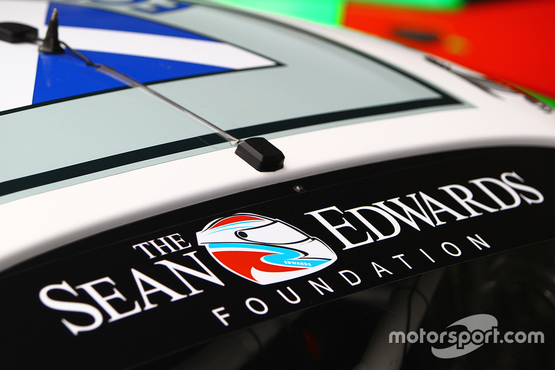 Sean Edwards Foundation
