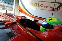 DAV Racing