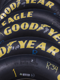 Goodyear Eagles