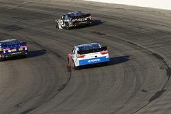 Kenny Wallace, Joe Gibbs Racing Toyota