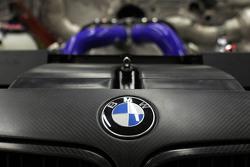 La nuova BMW M6 GT3