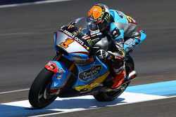 Tito Rabat, Marc VDS Racing Team