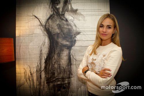 Entrevista Carmen Jordá