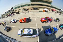 HPA Motorsports