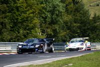 Alzen Motorsport