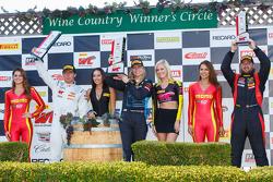 Carrera GT sábado
