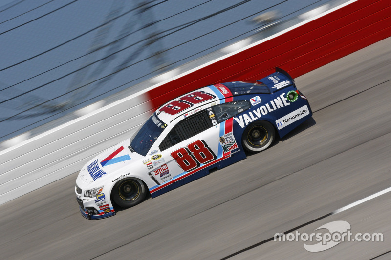 Valvoline Throwback