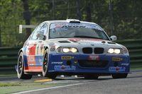 W & D Racing Team