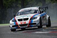 Zerocinque Motorsport