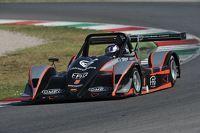 Nannini Racing