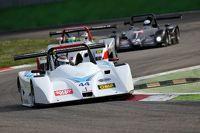 Audisio & Benvenuto Racing