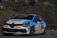 Promo Sport Racing