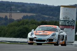 #42 Porsche
