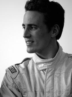 Robbie Kerr