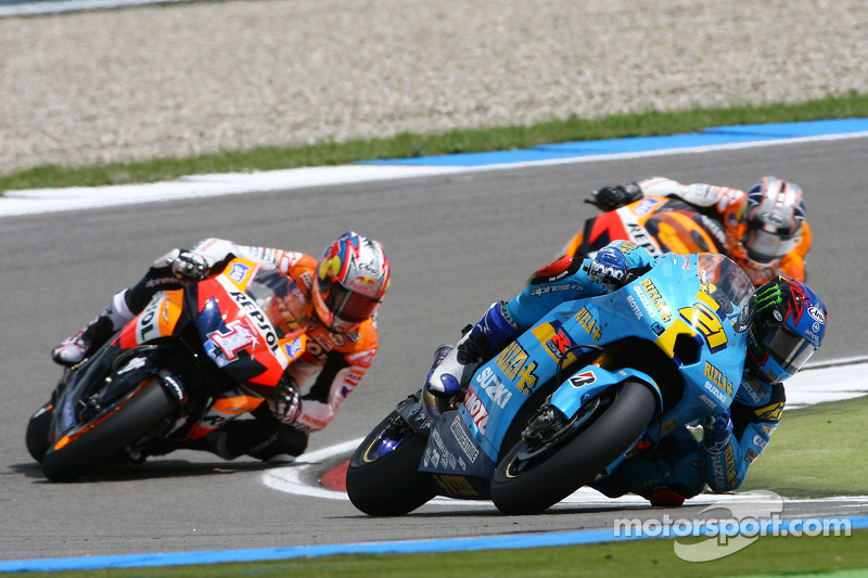 motogp-tt-assen-2007-john-hopkins-and-ni