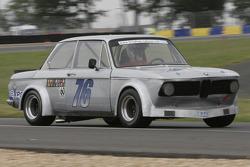 76-Antoine Ferbourg-BMW 2002 Ti