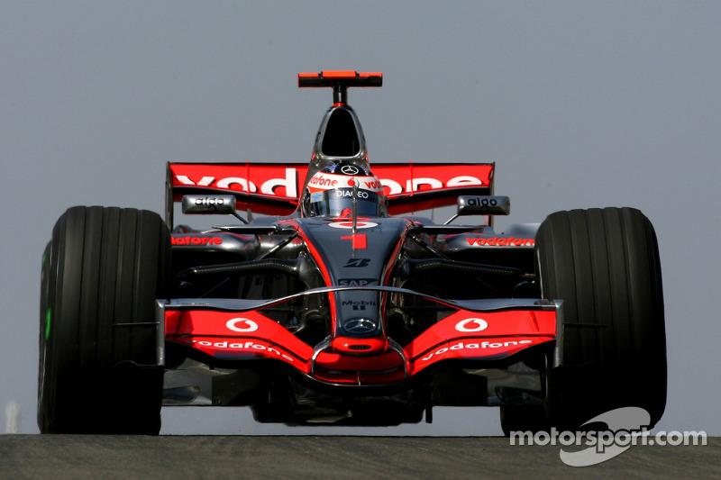 Fernando Alonso - 44 puan