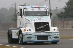17-Manuel Rodrigues-Volvo N12-Manuel Rodrigues
