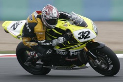 32-Yoann Tiberio-Honda CBR 1000 RR-Alto Evolution Honda