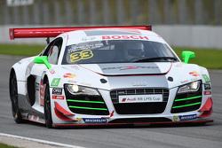 StarSpeed Racing