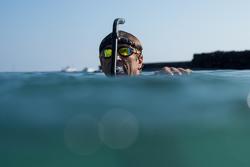 Alex Zanardi beim Ironman auf Hawaii