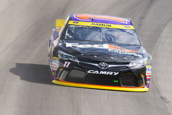 Денні Хемлін, Joe Gibbs Racing Toyota