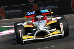 Michael Ammermuller, A1 Team Deutschland