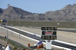 Top Fuel Pazar
