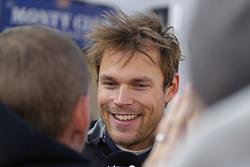 Андреас Міккельсен, Volkswagen Motorsport