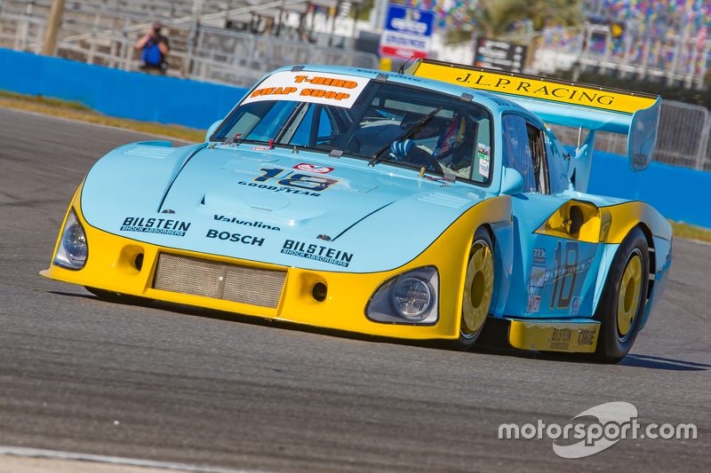 Porsche Kremer 936