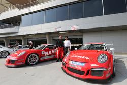 فريق البحرين