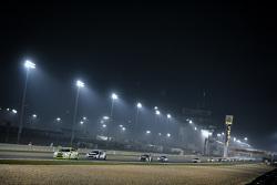 Юго Валент, Chevrolet RML Cruze TC1, Campos Racing