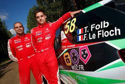 Franck Le Floch