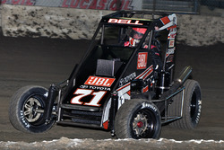 Christopher Bell