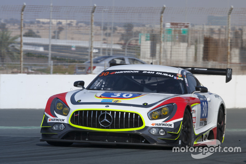 30 ram racing mercedes amg gt3 paul white tom onslow for Mercedes benz usa llc brunswick ga