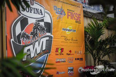 Florida Winter Tour Rok Cup