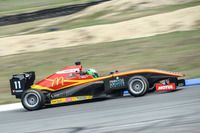 MTEC Motorsport